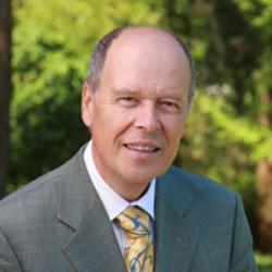 Dr. Gerd Modemann