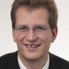 Dr. Ralf Brauksiepe