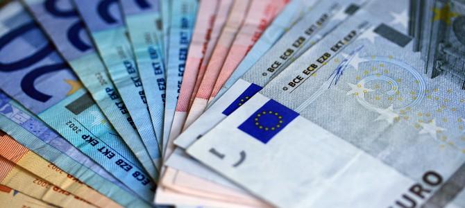 Haushaltssperre: CDU lehnt Entscheidungen ohne Kostentransparenz ab