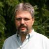 Peter-Kraus