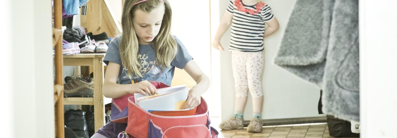 Beiträge für Kinderbetreuung an Schulen steigen bis zu 20 Prozent. CDU-Protest wird nicht gehört.