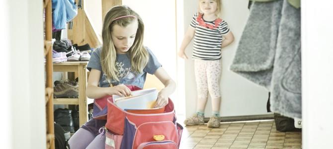 Haushalt 2016 V: Land erzwingt Schließung der Föderschule. Antrag der CDU und FDP versucht deren gute Arbeit als Förder- und Unterstützungszentrum an einer Modellschule zu erhalten.