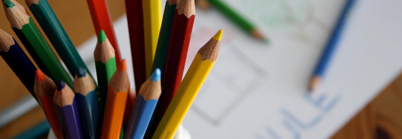 Junge Union unterstützt Schulkonsens als richtigen Weg in Anbetracht rückläufiger Schülerzahlen und der Haushaltslage