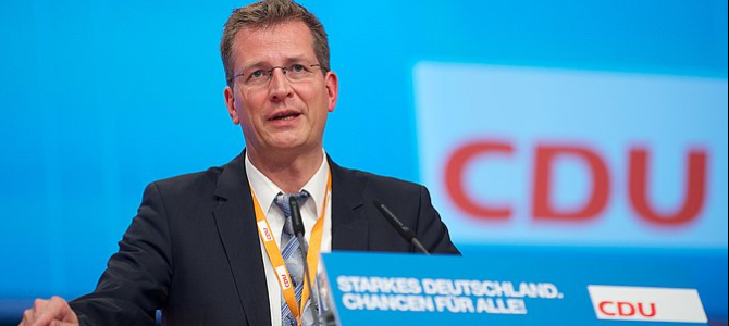 CDU-EN für Koalitionsvertrag