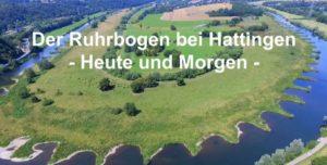 Ruhrrenaturierung 5