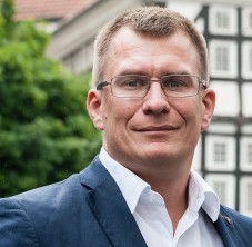 12++ Markus Pauli