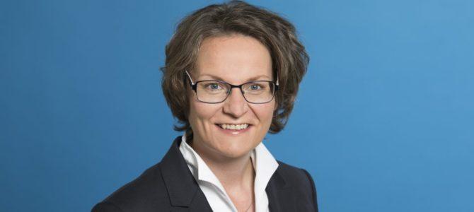 Kommunalschutz-Paket des Landes Nordrhein-Westfalen im Zuge der COVID-19-Pandemie