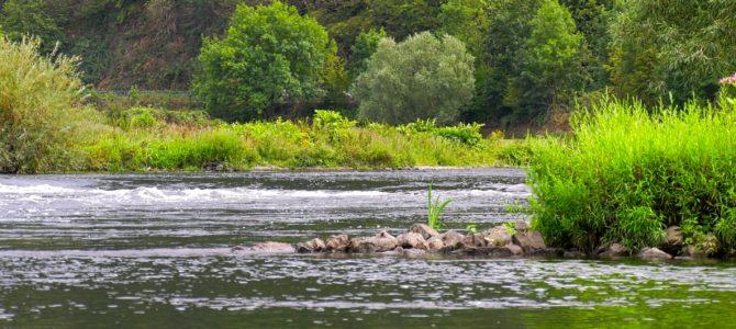 Naturschwimmbad für Hattingen