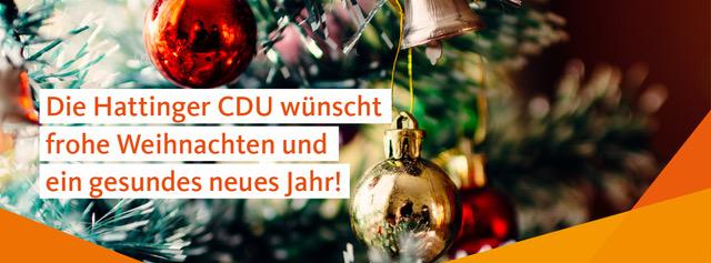 Schöne Weihnachten
