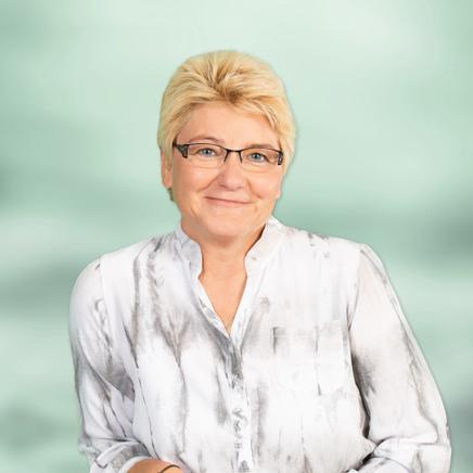 Regina Heermann